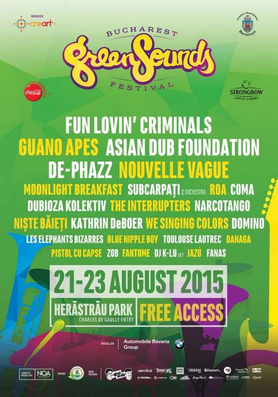 greensounds_2015_FIN