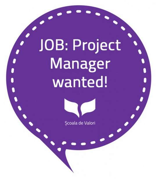 project-manager-scoala-de-valori-e1438601715160-552x630