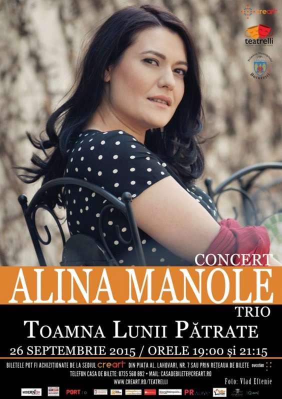 Afis-concerte-Alina-Manole