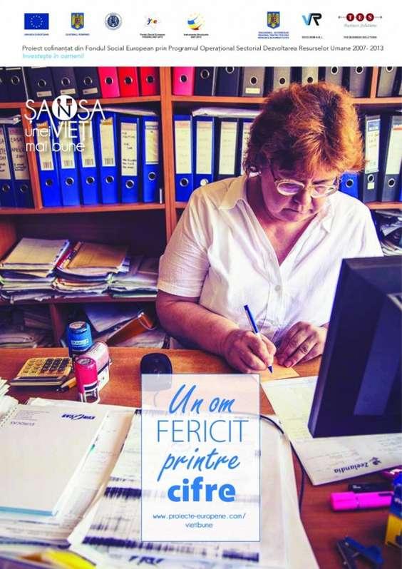 Afis contabila_final
