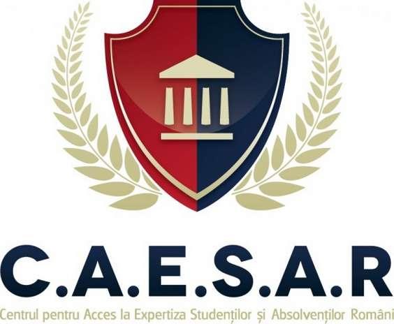 CAESAR_logo-01