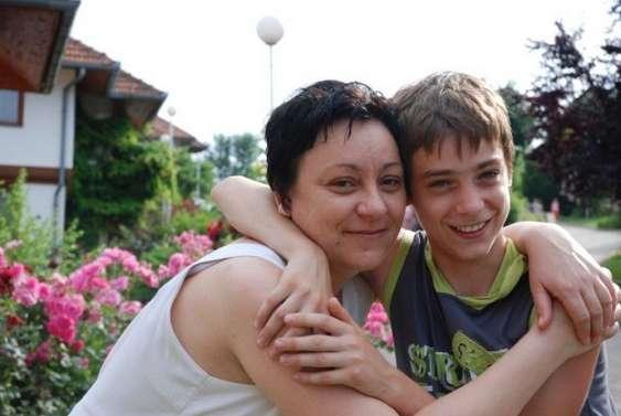 Habitat for Humanity_GDF SUEZ Energy Romania (1)