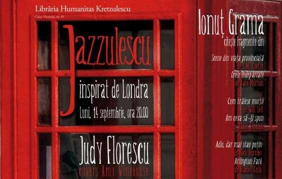Jazzulescu-14-septembrie-Kretzulescu