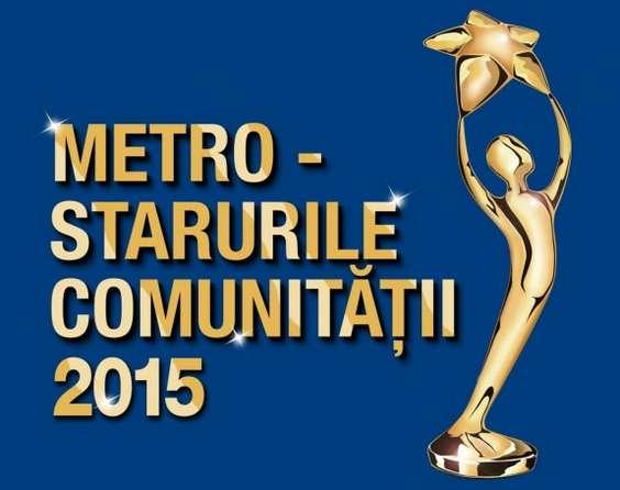 Logo MCS 2015 RO