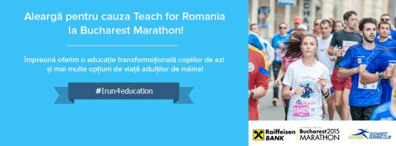 Maraton_TfR_cover