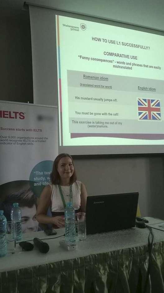 Marilena Chirculete_Conferinta Fischer 2015