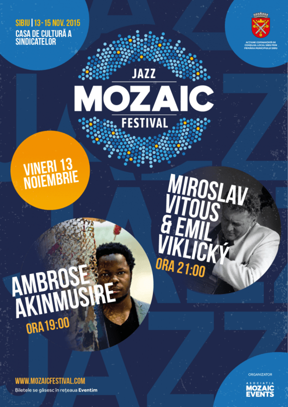 Mozaic-Artists-01