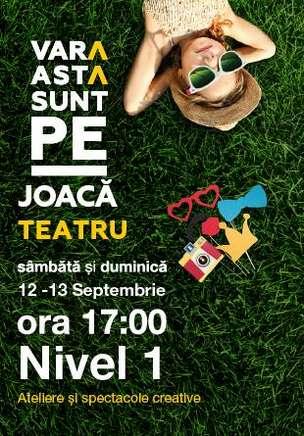 PE_Joaca
