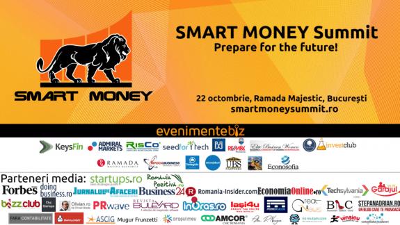 SMART-MONEY-Summit-banner-5