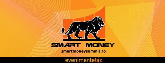 SMART MONEY Summit1