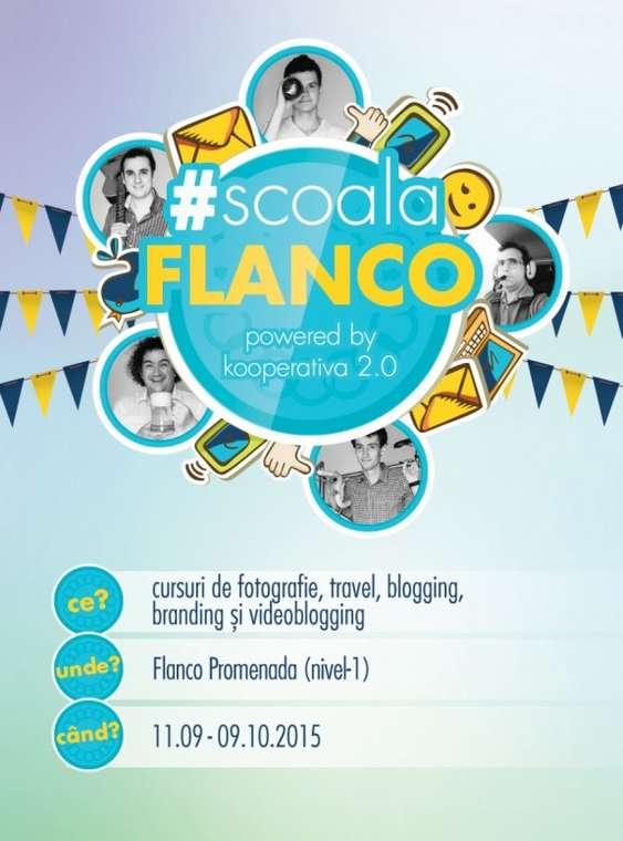 Scoala_Flanco