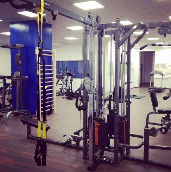 Social Gym_6