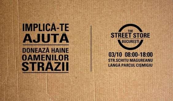 Street Store_1