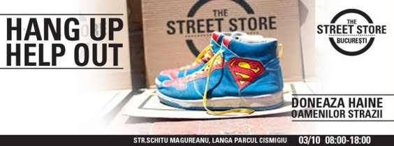 Street Store_2