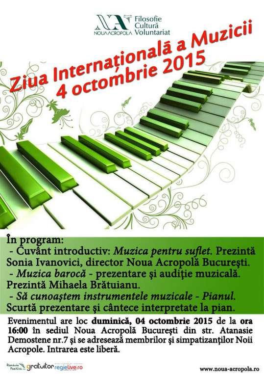 Ziua-Internationala-a-Muzicii
