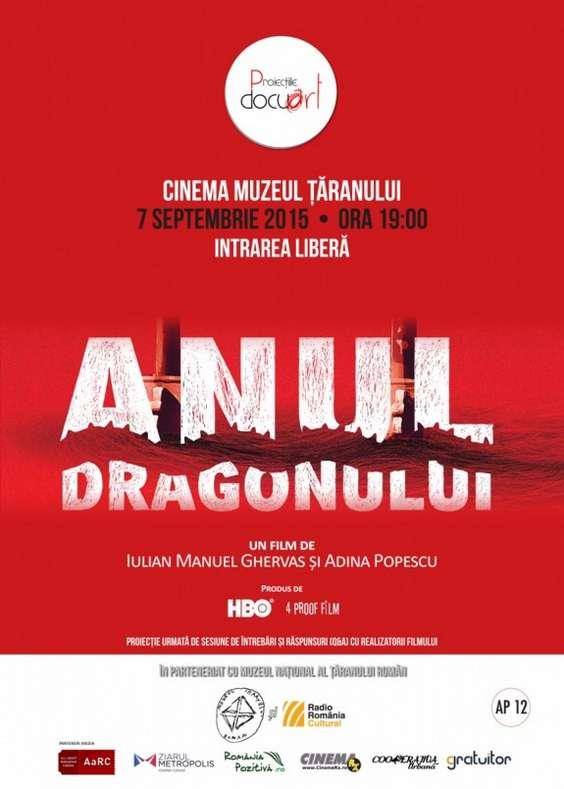 afis_anul_dragonului