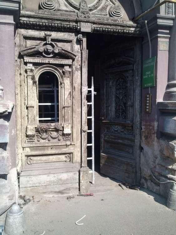 demontarea portii (4) (1)