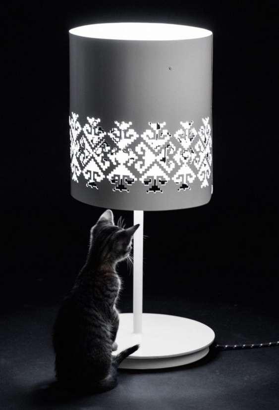 lampa c (4)1