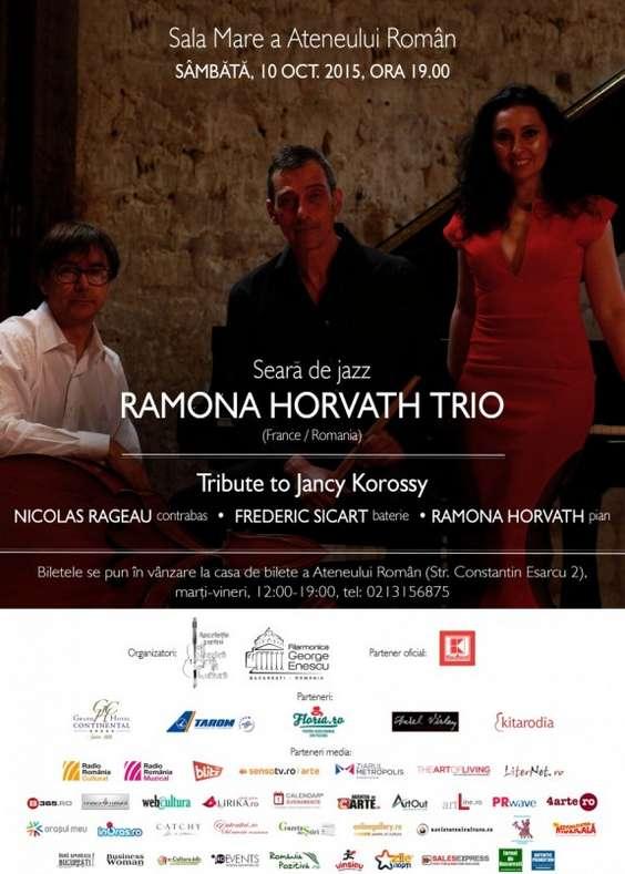 ramona_horvath_trio2 (1)