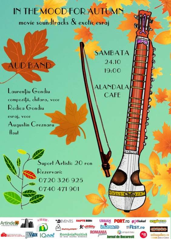 24_10_Concert Jazz_Alandala