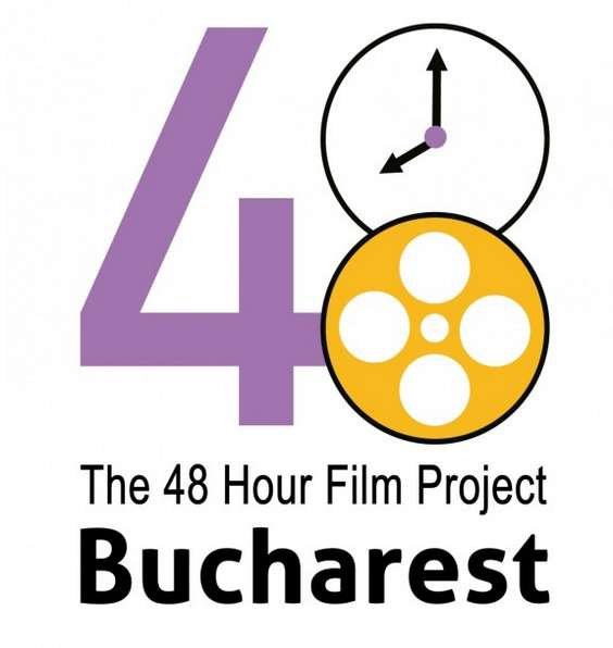 48 Hour Film Project_logo