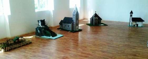 Casa Miniaturilor4
