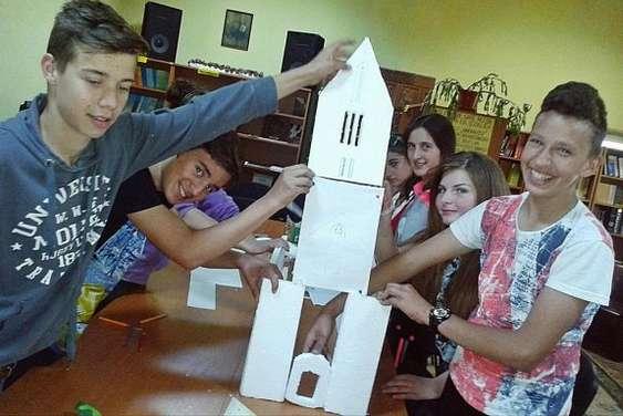 Casa Miniaturilor5