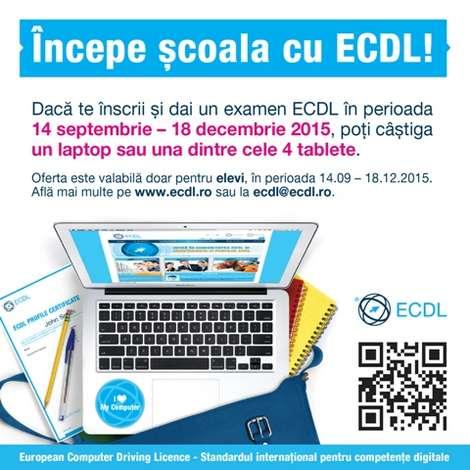 ECDL_2015_Scoala_Web