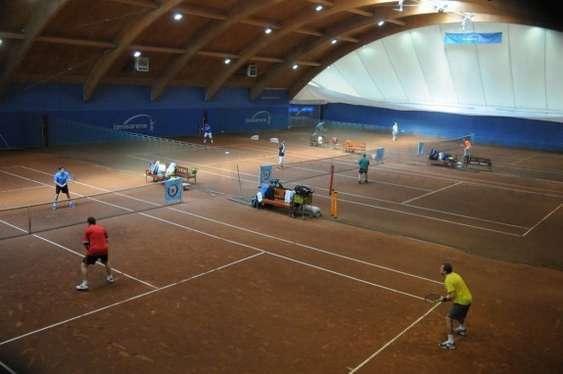 MPG_Tenis la dublu