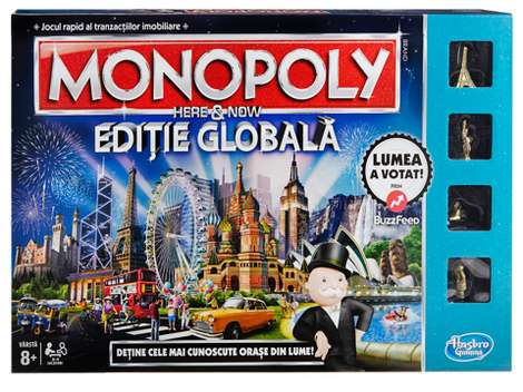 Monopoly Here & Now (2)
