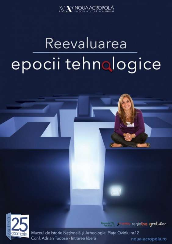 Reevaluarea-Epocii-tehnologice