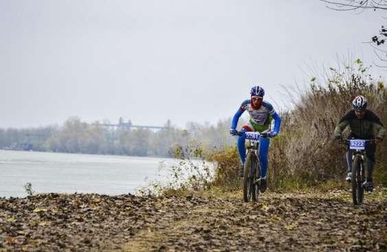 RoC_Maratonul Dunarii traseu_1