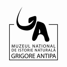 Sigla muzeu antipa