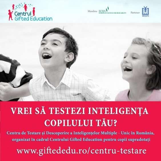 Testare-IQ-Centrul-Gifted-Education