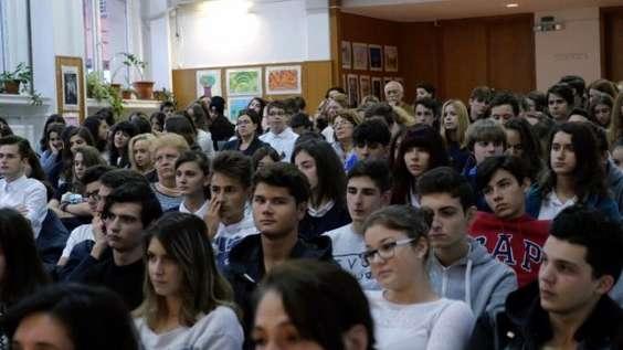 Vioara in Licee_Cervantes_Foto_Virgil Oprina_5_WEB