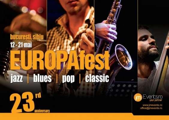 afis_EUROPAfest2016