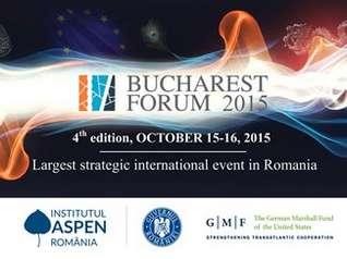 banner Bucharest Forum 2015