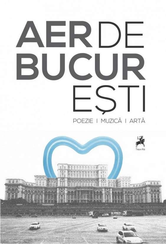 coperta-fata-Aer-de-Bucuresti1