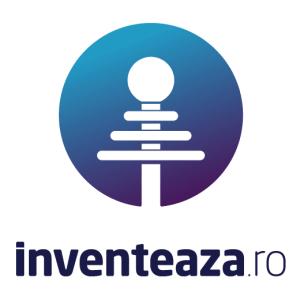 logo_inventeaza