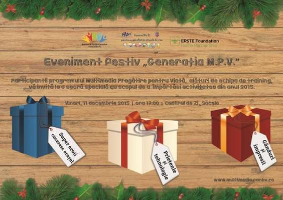 Afis Eveniment final 11.12.2015-res
