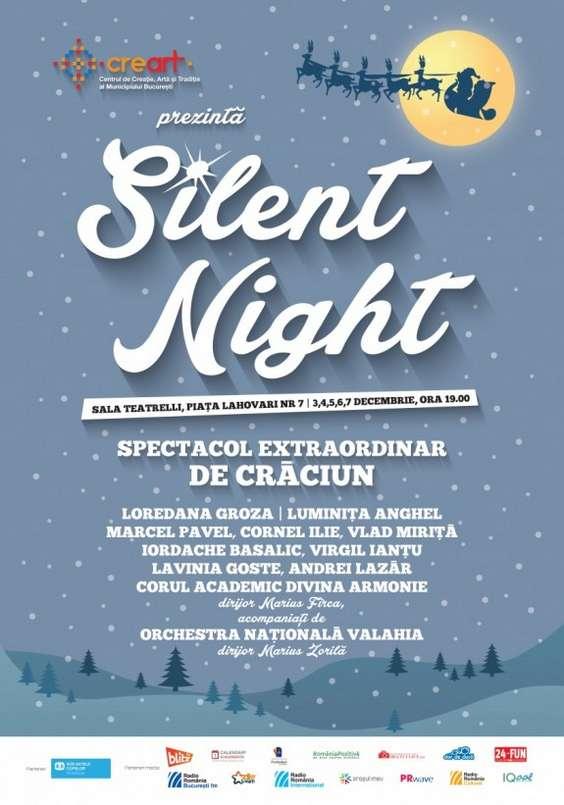 Afis Silent Night Final-01