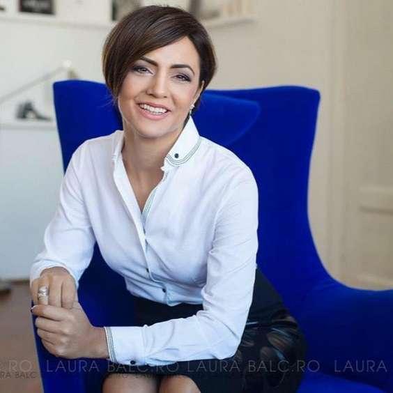 Amalia Sterescu comunicat