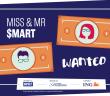 SMART si de IMPACT Fundatia Noi Orizonturi_ING Bank Romania