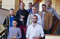 Sibiu_Big_Band
