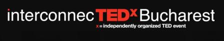 TEDxBucharest 2015