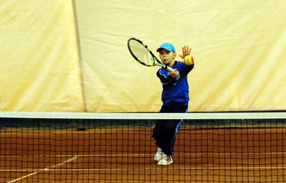 Tenis10_TC 5