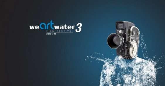 We art water kv