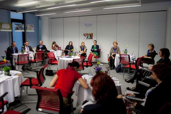 Workshop_educatia profesionala in Romania_2