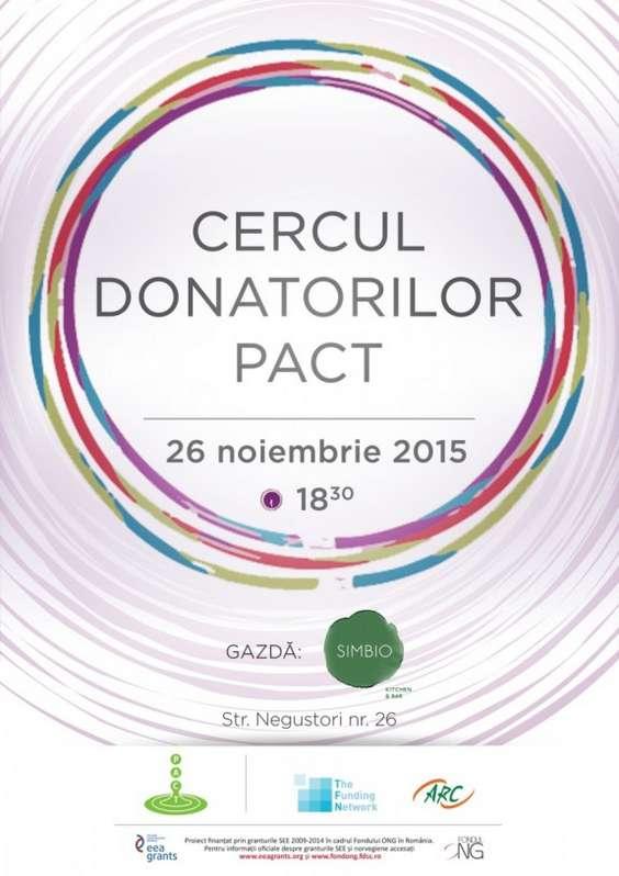 afis-A3_Cercul-Dinatorilor-noiembrie2015_2