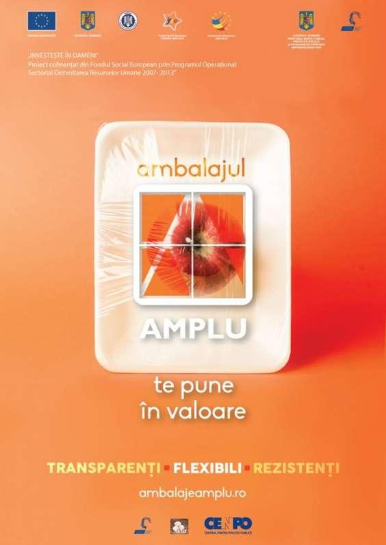 afis AMPLU